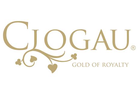 ClogauGold