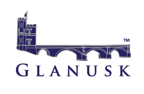 Glanusk_Logo_TM