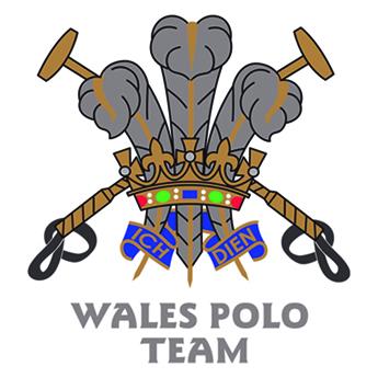 Wales Polo Team